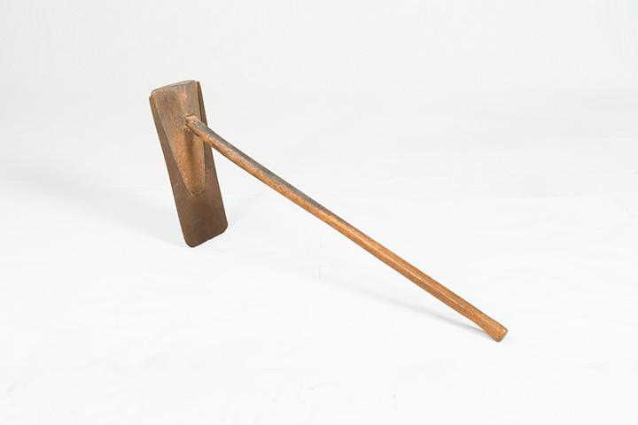 大鍬(おおぐわ)